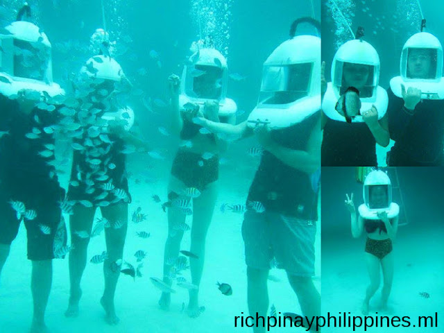 things to do in boracay 1