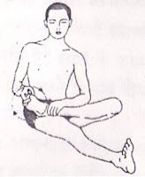 ankle-yoga-in-hindi