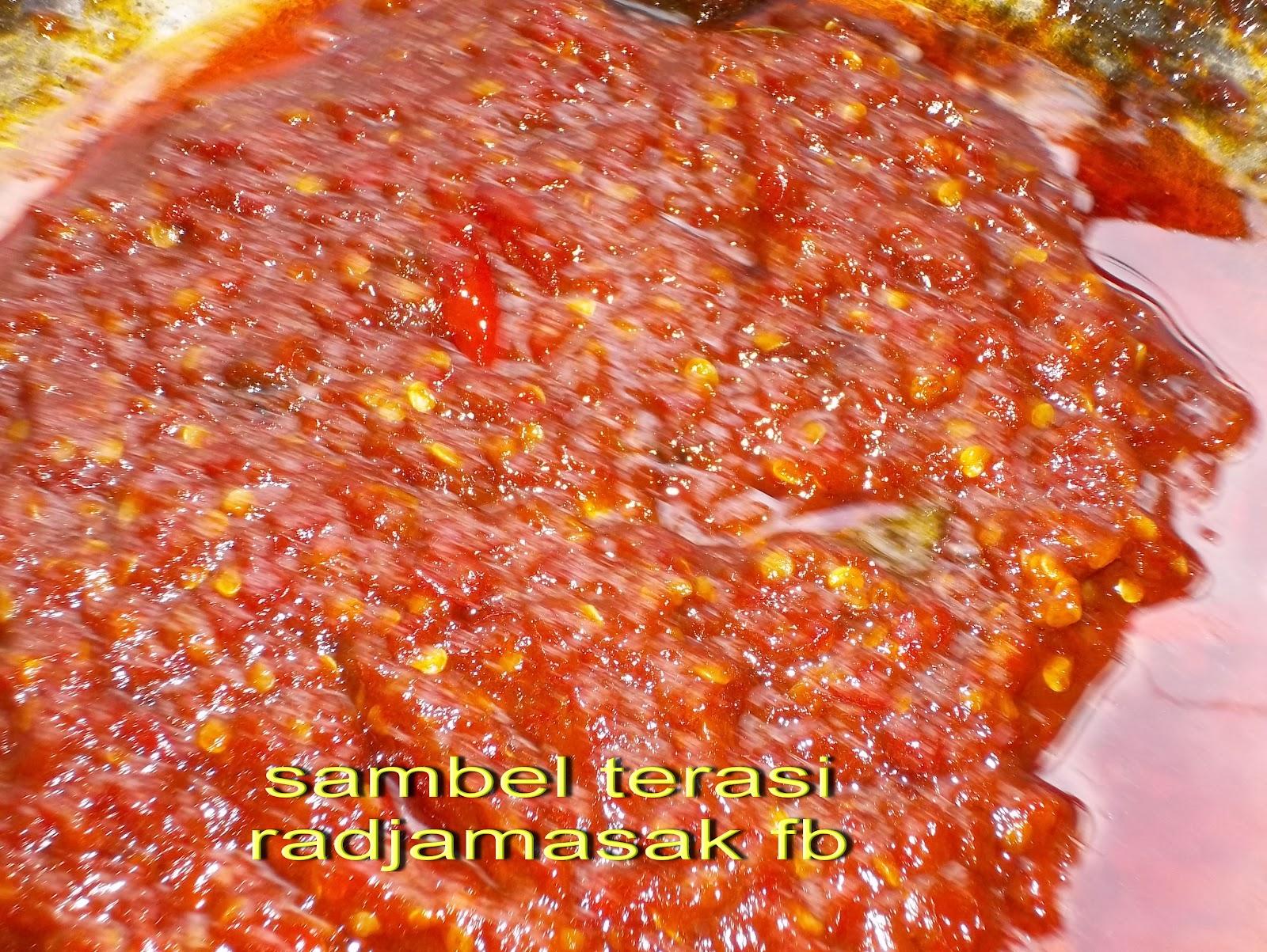 Image Result Forpulan Resep Asli Indonesia Mie Goreng
