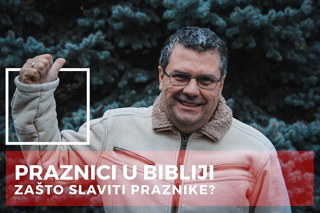 Beređi Dušan Bera