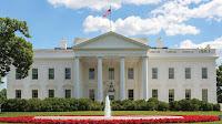 White House shaken as Russia probe pierces Trump's inner circle