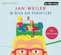 http://sternenstaubbuchblog.blogspot.de/2016/02/rezension-horbuch-im-reich-der.html