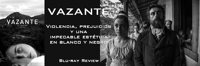 http://www.culturalmenteincorrecto.com/2018/05/vazante-blu-ray-review.html