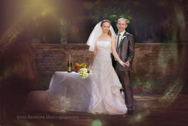 фотограф ,на свадьбу, в чернигове