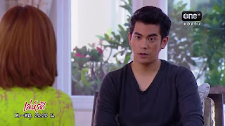 Sinopsis Leh Ratree Episode 9 - 2