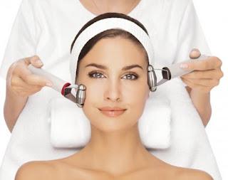 KULIT CANTIK DAN SEHAT DENGAN FACIAL DETOX Manfaat Facial Detox untuk Kecantikan