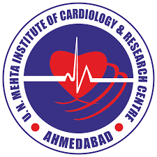 The best: cardiology telegram channel