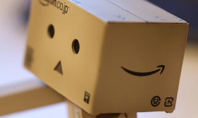 Grandes descuentos de Amazon en 14 productos