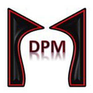 Lowongan Kerja DPM Grup Office