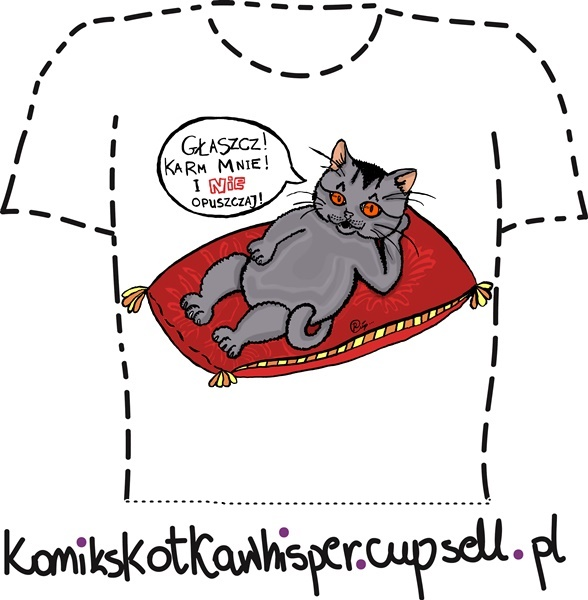 http://komikskotkawhisper.cupsell.pl/produkt/2418898-Kocie-potrzeby.html