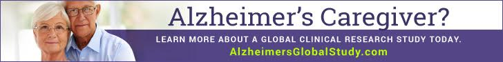 Alzheimer's disease, memory care, and dementia care