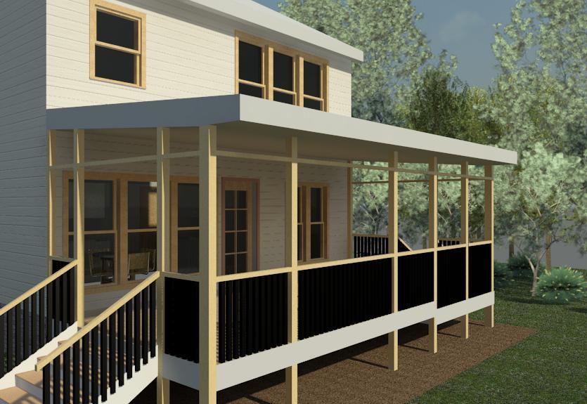 Home Improvement Md Inc
