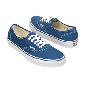 0a1d89a212 Now why is it when I try to talk to some youths about  Vans  they don t  want to hear... .. refuse to see the resemblance even