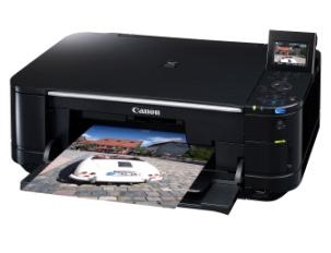 Canon PIXMA MG5270 Drivers Printer Download