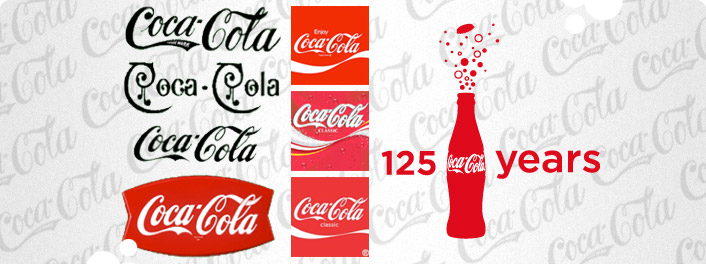 Why does Diet Coca-Cola float but regular Coca-Cola does not?