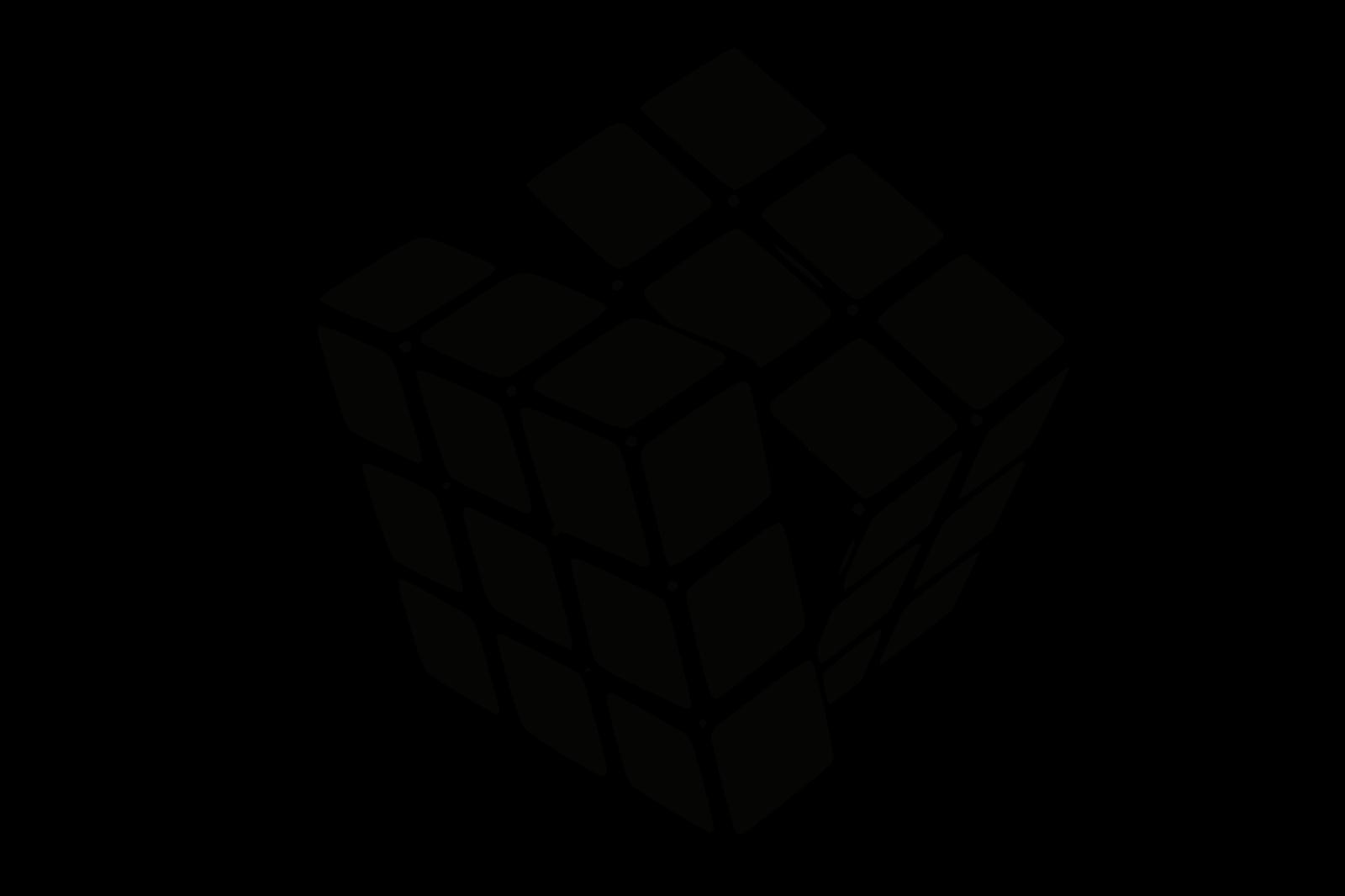 Kt Amp T D I Y Creative Designs Online Peel And Stick Rubix
