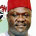 Supreme Court Sacks Abubakar Danladi From Nigerian Senate