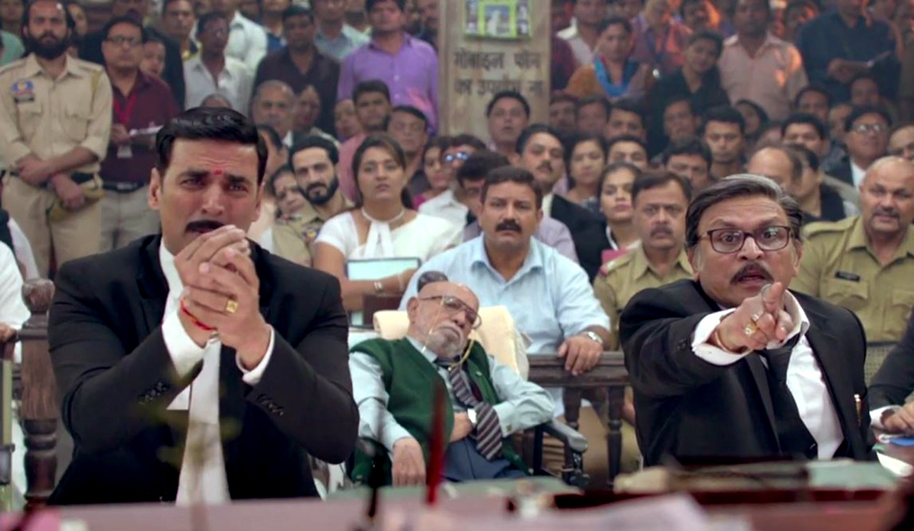 Jolly LLB 2 (2017) 4