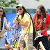 10 Nama Band Reggae Indonesia Terbaik Dan Terpopuler