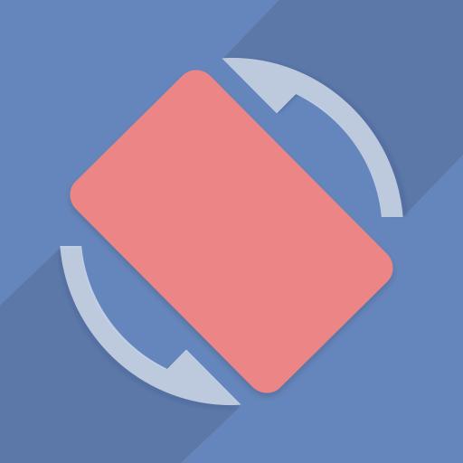 Rotation - Orientation Manager 11.3.0 | Unlocked APK