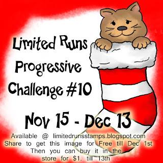 https://4.bp.blogspot.com/-F8N1He8t-bQ/WiNy4tTkpqI/AAAAAAAAgAY/Y7s4e9DJtSgl_Kv13GGliFS-w8lw0Q5TwCK4BGAYYCw/s320/challenge%2B10-share.jpg