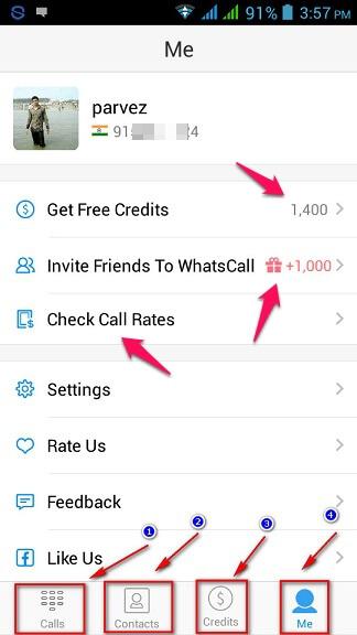 free-unlimited-call-kare-kisi-bhi-no-par