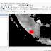Memotong Banyak Raster dengan Polygon di ArcGIS Sekaligus