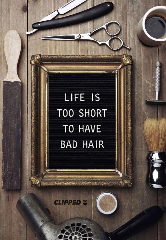 wyszukiwarka-salonów_motto_włosy_hair_pinterest