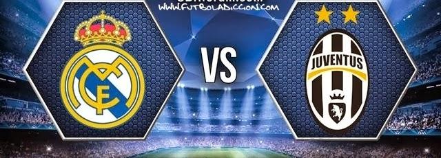Image Result For Real Madrid Vs Juventus Vivo Gratis Fox Sports Online
