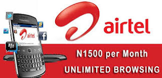Get-355MB-For-N200