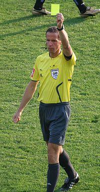 Macam Pelanggaran Sepak Bola : macam, pelanggaran, sepak, Pelanggaran, Sepak, Hukumannya, ATURAN, PERMAINAN