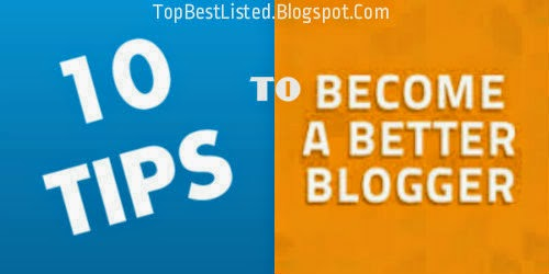 10-tips-to-become-a-better-blogger-in-writing-blogs-500x250