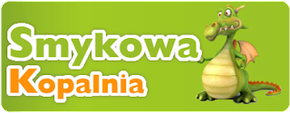 http://smykowakopalnia.pl/