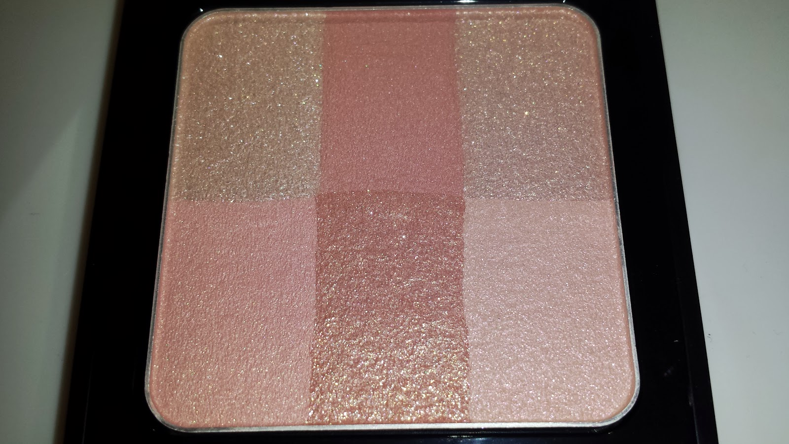 Shimmer Brick Compact by Bobbi Brown Cosmetics #12