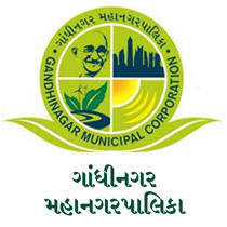 Gandhinagar Municipal Corporation (GMC) Recruitment 2018 for 126 Various Vacancies