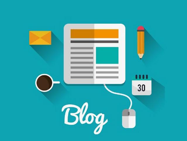 blog-riclargo