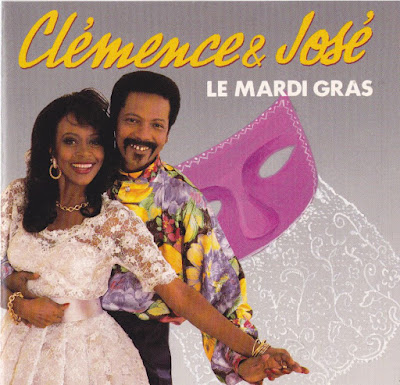 https://ti1ca.com/udsy2lo0-Clemence-et-Jose.rar.html