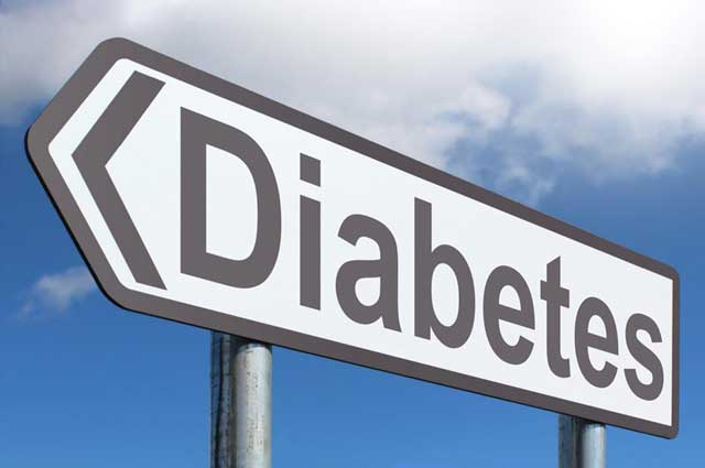10 Most Common Myths About Diabetes