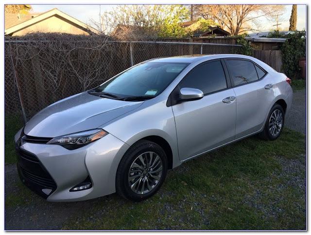 Cheap Car WINDOW TINTING Cost NZ
