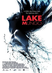 Watch Lake Mungo Online Free in HD