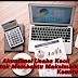 7 Tips Akuntansi Usaha Kecil untuk Membantu Maksimalkan Keuntungan