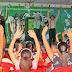 104º Sarau Complexo tem excelente programação artística em Samambaia