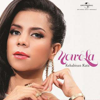 Nowela - Kehabisan Kata on iTunes