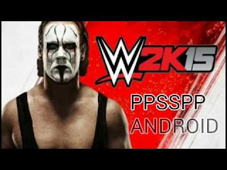 Wwe 2015 Ppsspp Download