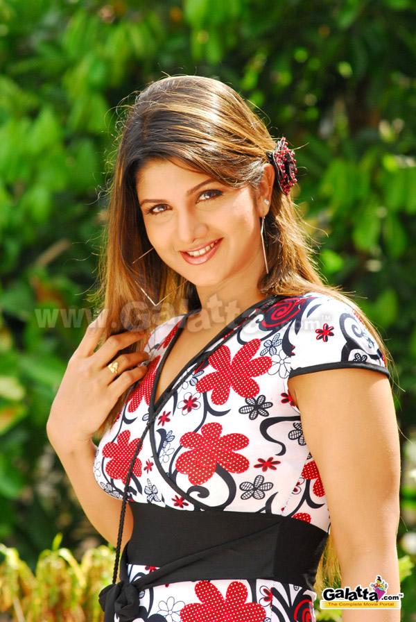 Attractive Rani Chatterjee Naked Jpg