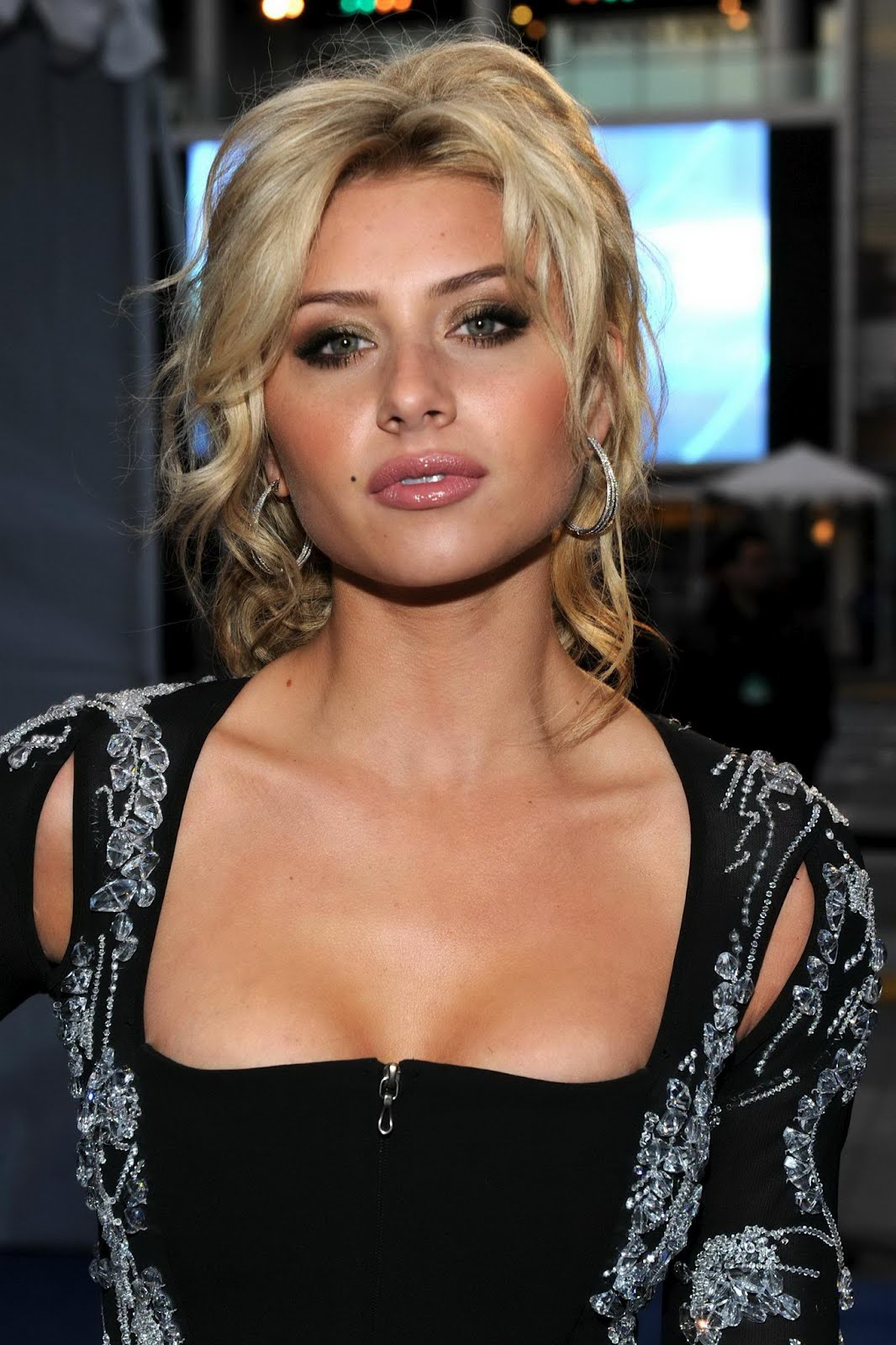 Aly Michalka Sex sexy actress nude: alyson michalka-nude