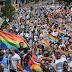 First ever Pride walk PCMC (Pune) details, Pimpri Chinchwad Pride march December 2018