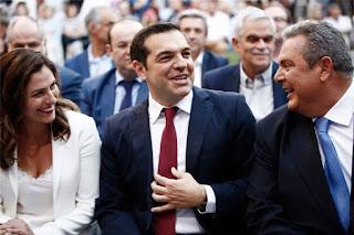 Η ΚΟΙΝΩΝΙΑ, ΟΙ ΠΟΛΙΤΕΣ ΚΑΙ Η ΣΥΜΦΩΝΙΑ ΤΟΥ EUROGROUP!!!!!!