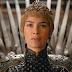 CERSEI LANNISTER: TUDO SOBRE A RAINHA DE 'GAME OF THRONES'