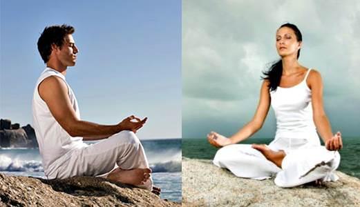Meditación: beneficios para mejorar la calidad de vida